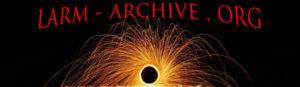 larm-archive-logo